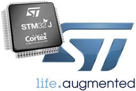 SMT32 Java