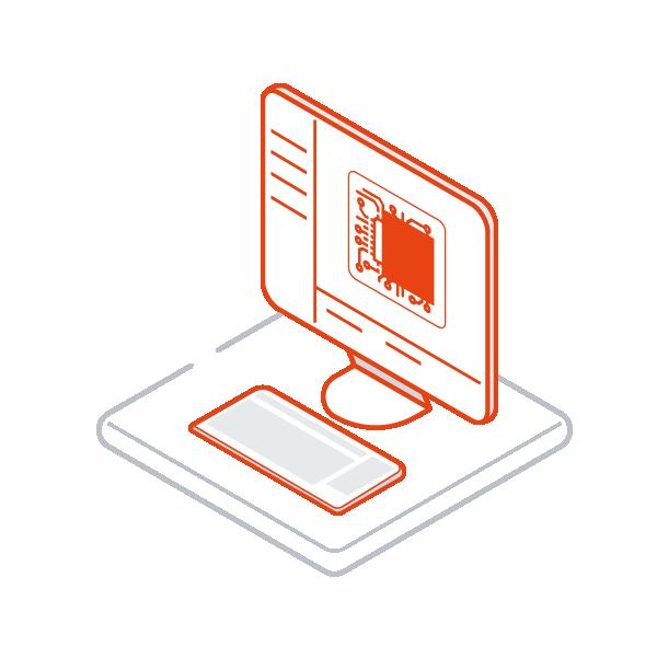MicroEJ SDK - Build Modern Embedded Software Platforms
