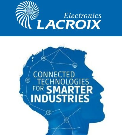 Lacroix Open Day 2017, Dusseldorf