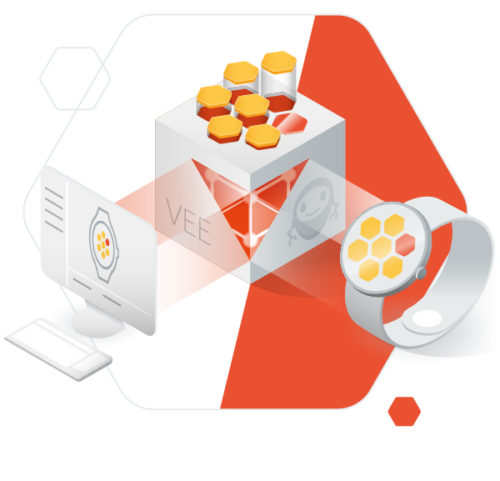 MicroEJ - Embedded Software Solution for Smart Things