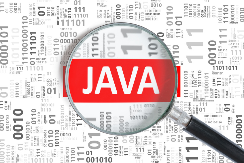 5 reasons to use Java in embedded systems- MicroEJ Software