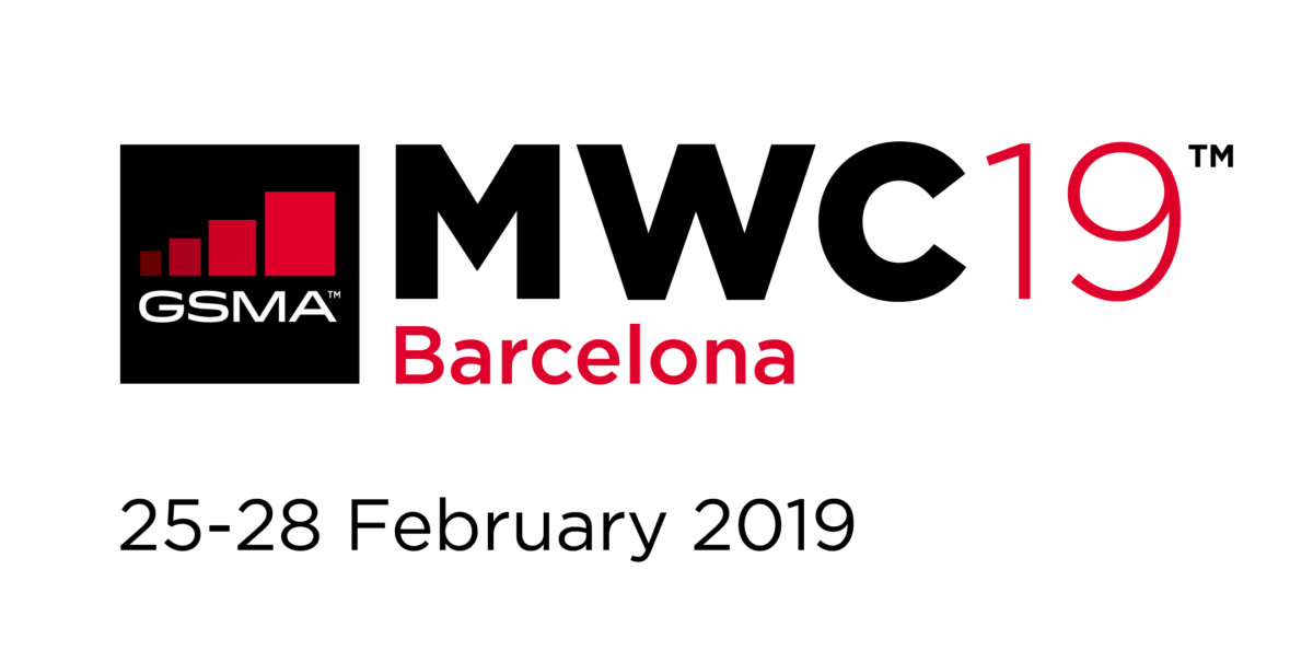 Mobile World Congress 2019, Barcelona
