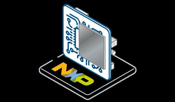 NXP TWR-K65F180M LPCXpresso54608