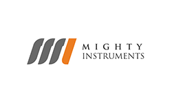 Mighty Instruments