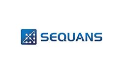 Sequans