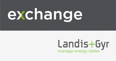 Landis+Gyr Exchange Users Conference