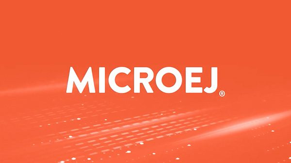 MicroEJ / Software solutions portable across electronics