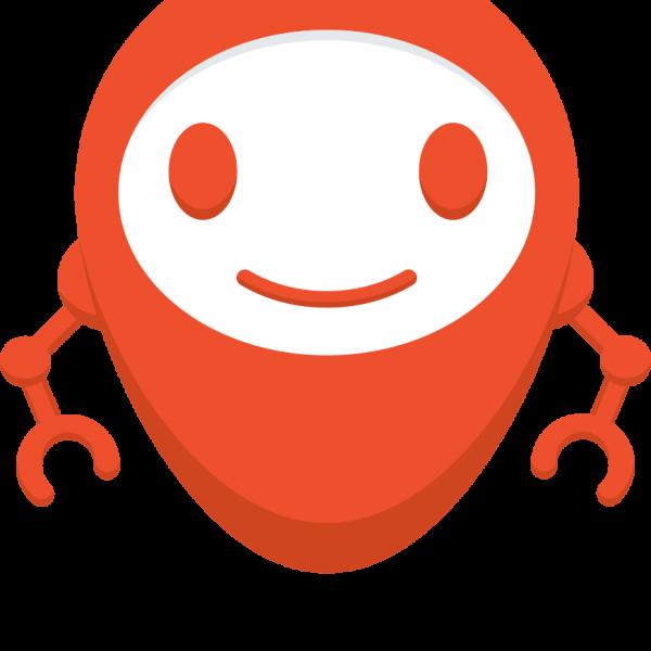 MicroEJ Mascot