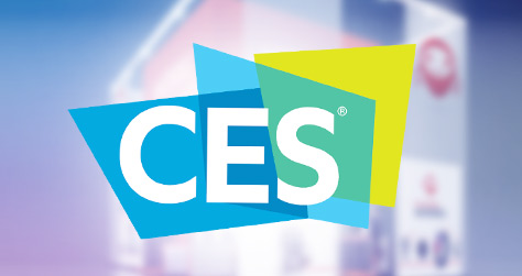 Meet MicroEJ at CES 2020 in Las Vegas!