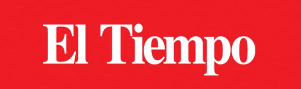 El Tiempo: Exponen avances tecnológicos en drones, robots y electrodomésticos
