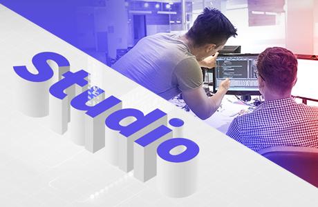 MicroEJ is releasing Studio V5, for fast open source embedded software development