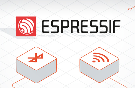 MicroEJ adds Application Store support to the Espressif flagship ESP32 Wi-Fi + BLE combo and offers an unbeatable price cutting solution for the IoT and UI markets