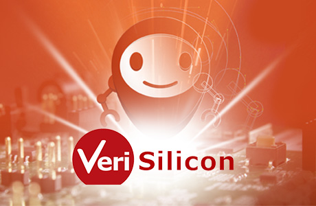 [EW 2020] Verisilicon and MicroEJ Join Forces to Accelerate Hardware IP Innovation, Thanks to Software Virtualization Leveraging 10 Million Software Engineers Worldwide