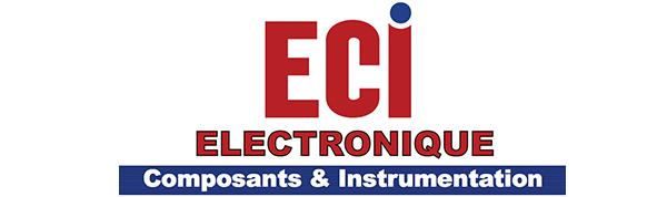 Electronique-ECI – MicroEJ collabore avec NXP