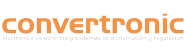 """Convertronic – MicroEJ VEE, """"el pequeño hermano de Android™"""" soportará la línea de productos Microchip MCU SAM"""