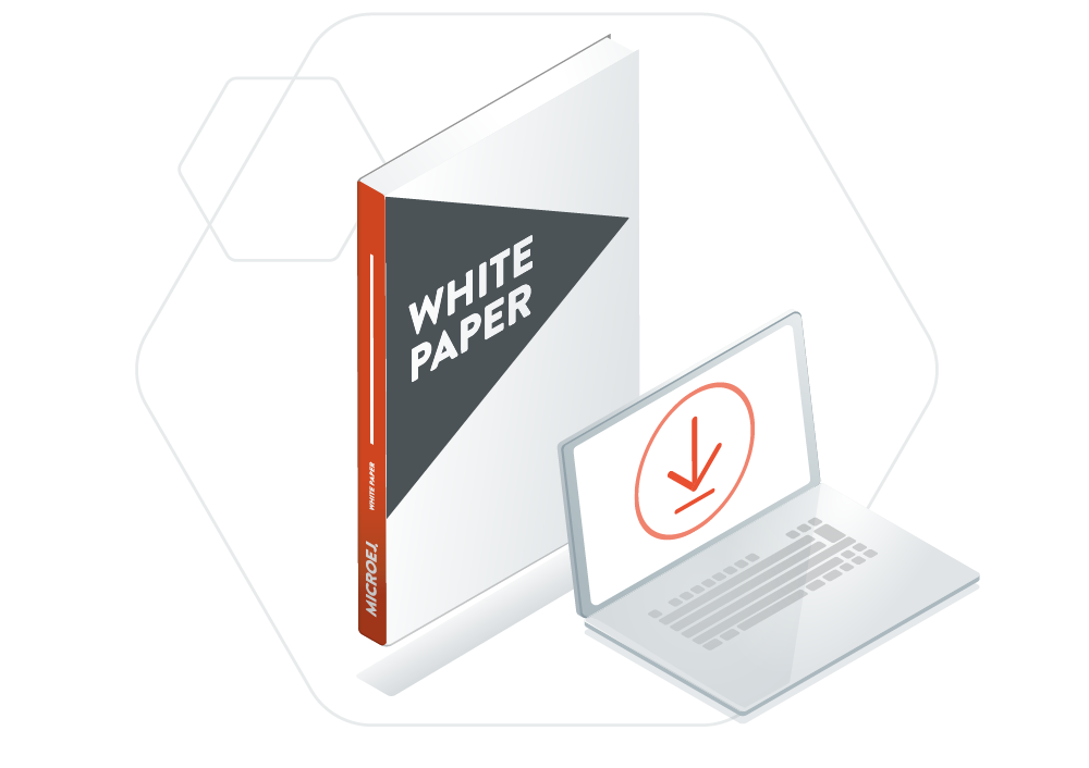 White Paper Software Embedded Systems