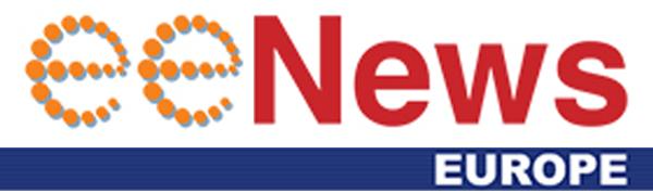 EENews Europe – Virtualisation port extends i.MX25 lifetime