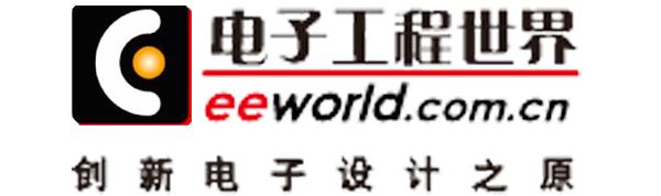EEWorld – MicroEJ将VEE移植到NXP的i.MX25上