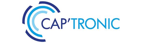 MicroEJ confie à CAP'TRONIC la diffusion de ses formations