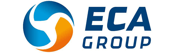 ECA Group releases its white paper on Vessel's critical equipment obsolescence