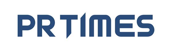 モリサワ IoT分野のフランス大手プロバイダーMicroEJ社と業務提携 和文や簡体字、欧文書体を組込み製品などに提供